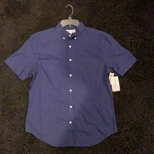 Old Navy Polo Shirt BRAND NEW WITH TAGS